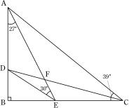 Angle03_q