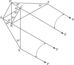 Angle07_q