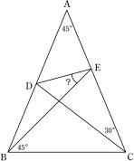 Angle12_q