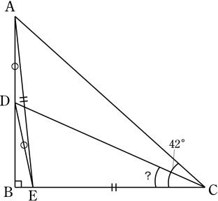 Angle02_q